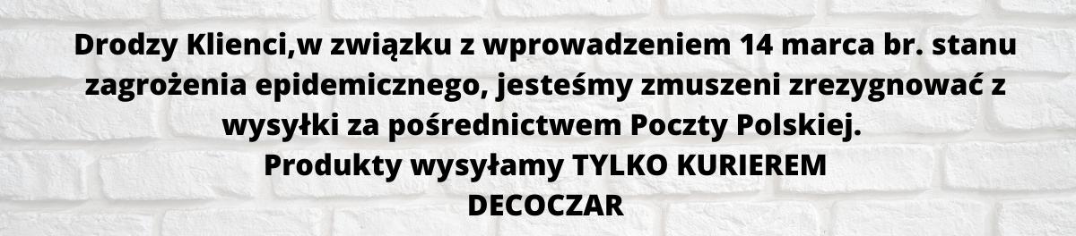 DecoCzar